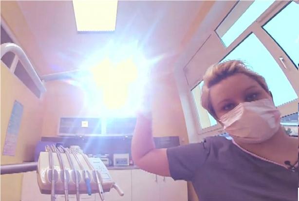 Bać się, czy nie bać dentysty?