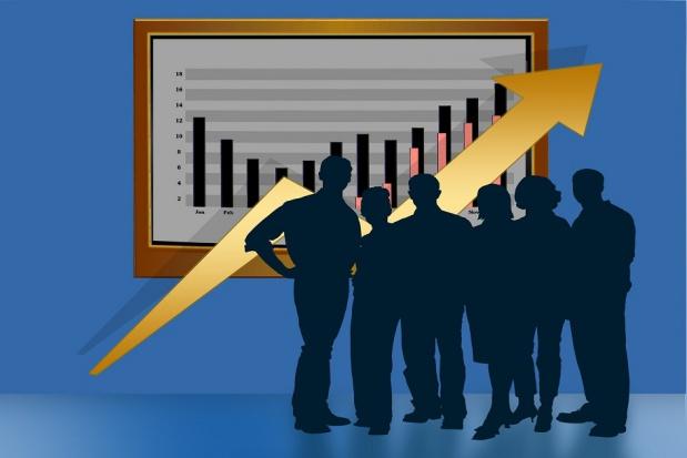 CBOS: dentyści wysoko w rankingu uczciwości i rzetelności zawodowej