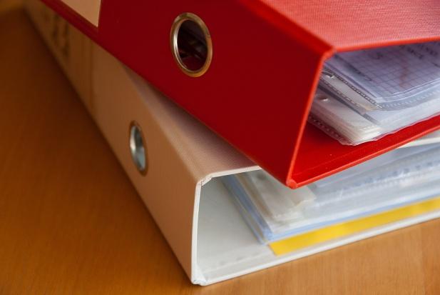 Trwa bój o prawo do wypożyczania oryginałów dokumentacji medycznej