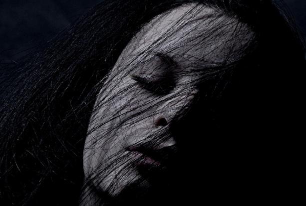 Depresja: prosta droga do chorób przyzębia