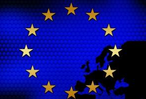 """Uzupełnienia protetyczne """"na NFZ"""" u obywatela z UE"""