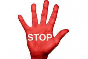 AOTMiT nie daje zielonego światła programowi profilaktyki próchnicy w Cieszynie
