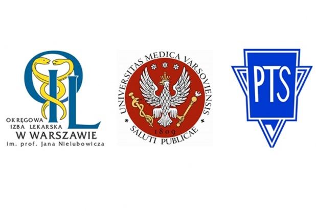 ŚDZJU: OIL w Warszawie zaprasza na konferencję naukową