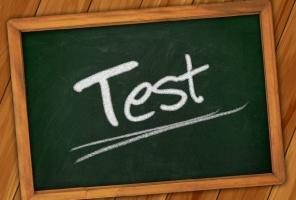 Znamy wyniki egzaminu specjalizacyjnego z chirurgii stomatologicznej