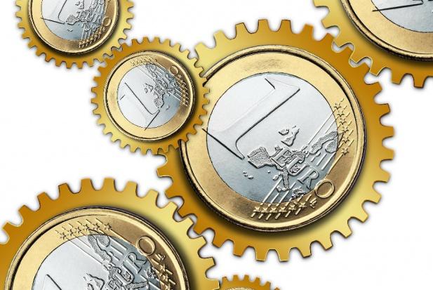 Trzy warunki niezbędne do otrzymania dotacji z UE