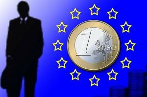 """""""Bony na innowacyjność"""" – klucz do wielu dotacji unijnych"""