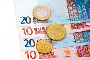 Lubelskie: znakomite warunki uzyskania unijnego wsparcia
