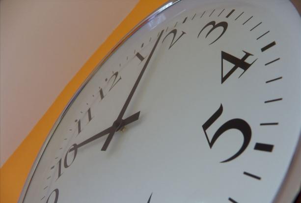 KS NRL murem za lekarzami dentystami w sprawie proporcjonalnego czasu pracy