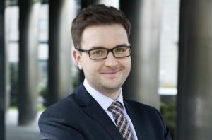 Przedawnienie odpowiedzialności prawnej w zawodzie lekarza stomatologa