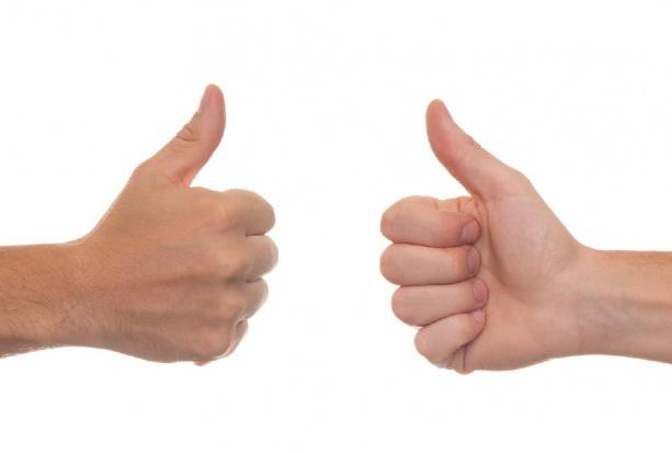 Doskonałe wyniki etapu ustnego egzaminu specjalizacyjnego z chirurgii stomatologicznej