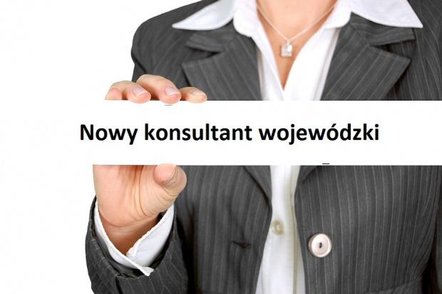 Zachodniopomorskie: zmiana na stanowisku konsultanta wojewódzkiego ds. protetyki stomatologicznej