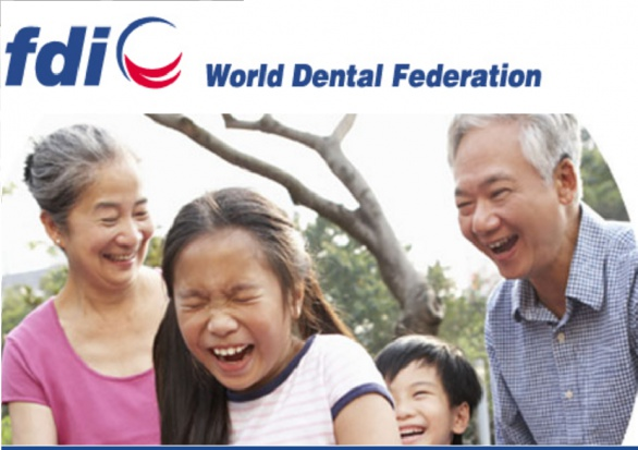 Kto poważnie traktuje Światowy Dzień Zdrowia Jamy Ustnej?