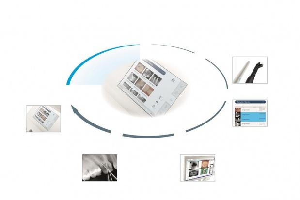 Żegnajcie kartoteki - czyli wyzwania cyfryzacji gabinetu stomatologicznego