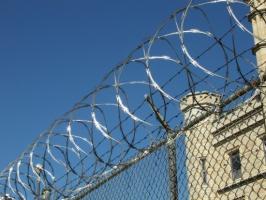 Przeglądy stomatologiczne u więźniów muszą pozostać