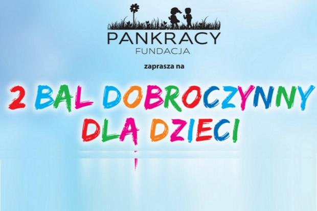 Fundacja dla Dzieci Vivadental wsparła II Bal Dobroczynny