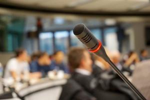 Kongres PTTO szuka wolontariuszy