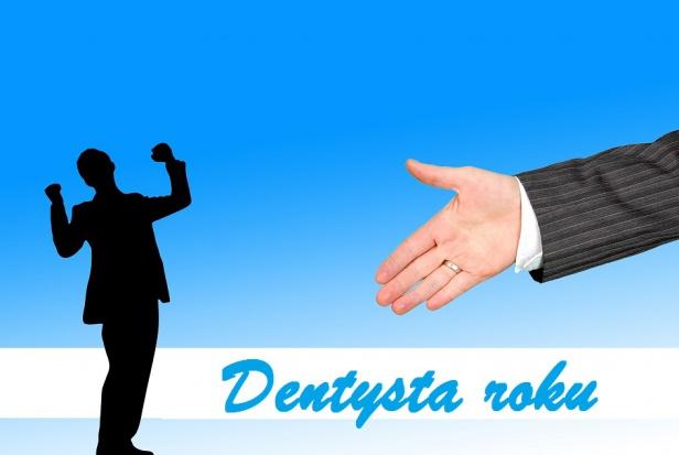 Konkurs na najlepszego dentystę z Wrocławia i okolic