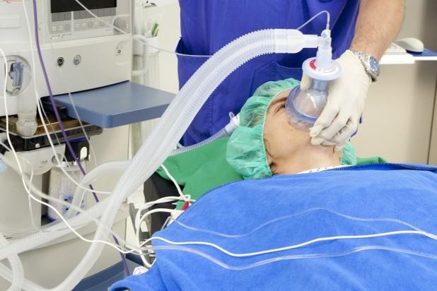 W Tarnowie rośnie popyt na usługi stomatologiczne w znieczuleniu ogólnym