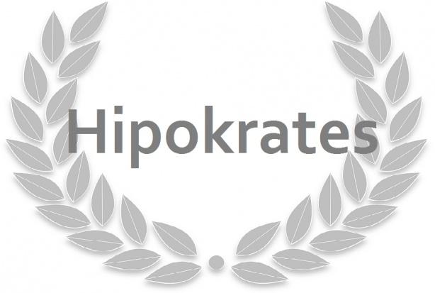 """Koszalińskie: w plebiscycie """"Hipokrates"""" powalczą stomatolodzy"""