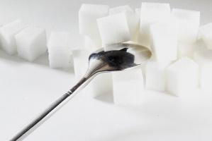 Dentyści w Wielkiej Brytanii walczą z cukrem