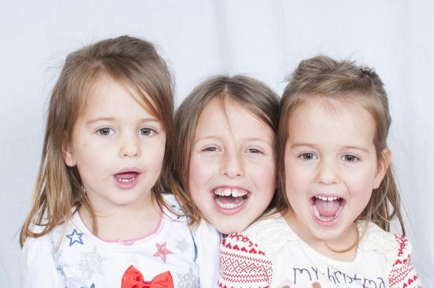 """Zainteresowane gabinety dentystyczne będą leczyć """"Rodziny 500 plus"""" (w grze 1 mld zł)"""