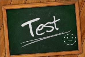 PES: protetyka stomatologiczna wyjątkowo kiepskie wyniki