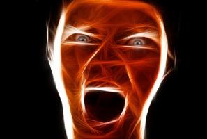NRL: Lekarz ma prawo informować o agresywnym zachowaniu pacjenta