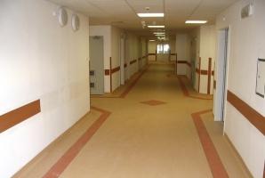 Chirurgia stomatologiczna w szpitalu w Słupsku w nowej odsłonie