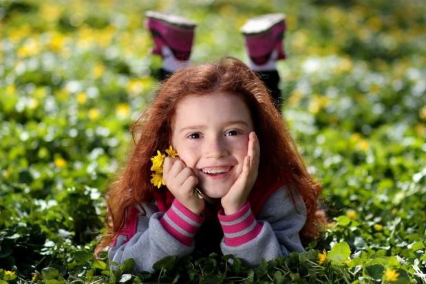 """Wrigley nagrodzony za akcję """"Chroń Dziecięce Uśmiechy"""""""