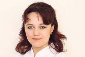 Asystentka stomatologiczna – reaktywacja?