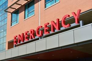 USA: Dziecko zmarło po leczeniu u dentysty