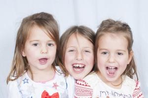 Babydent - program polskiej dentystki w rzymskiej szkole