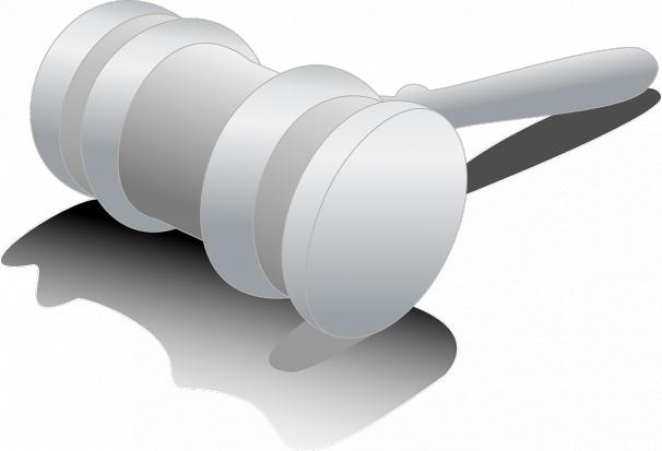 Sąd orzekł: dentystka dobrze wykonała protezę