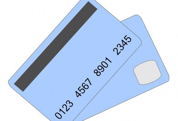 Jedna karta do płacenia i do lekarza - batem na nieuczciwych dentystów?