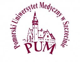 PUM: terminy rekrutacji dla kandydatów na dentystów