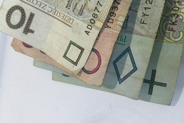 Zachodniopomorski OW NFZ: konkurs ofert na leczenie stomatologiczne