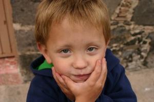 Stomatologia dziecięca: wychodzenie z zapaści, czy dreptanie w miejscu