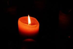 Zmarł, urodzony w Krakowie, główny stomatolog Izraela