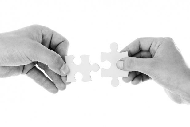 Jedność w samorządzie: enigmatyczne tłumaczenie Ministerstwa Zdrowia