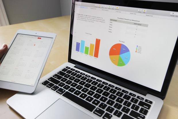 Uwaga: sprawozdania statystyczne za 2015 r. do końca kwietnia