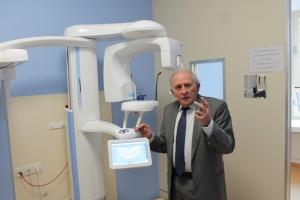 Tomografia stożkowa (IV): wykorzystuj wiedzę i doświadczenie innych