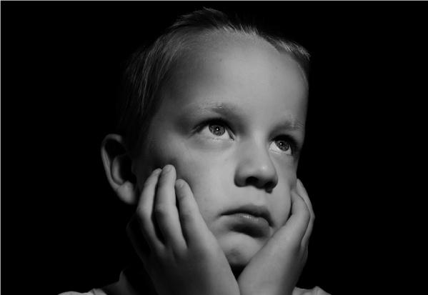 Dziecko u stomatologa: to wyzwanie, do którego nie jest łatwo się przygotować