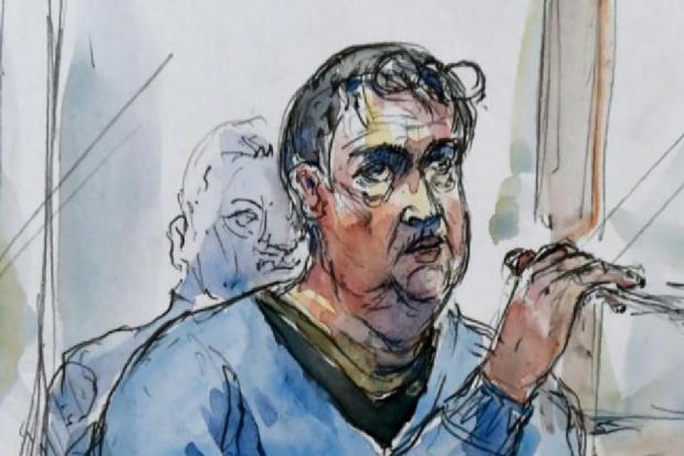 Osiem lat więzienia dla dentysty o skłonnościach sadystycznych