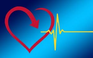 Kolejne potwierdzenia: zapalenie dziąseł groźne dla serca
