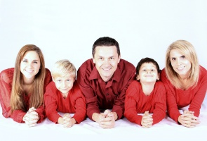 Co można poprawić w stomatologii dziecięcej