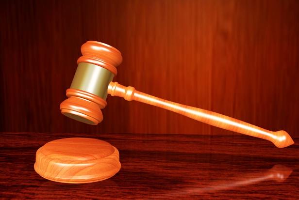 Błędy w implantacji: sąd uznał winę dentysty