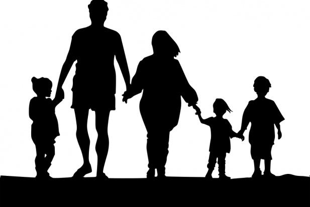 Powiat świdwiński wyrównuje szanse w zdrowiu