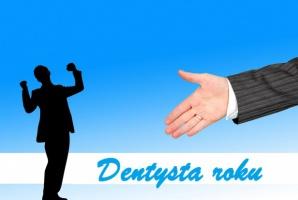 Kto najlepszym dentystą na Dolnym Śląsku?