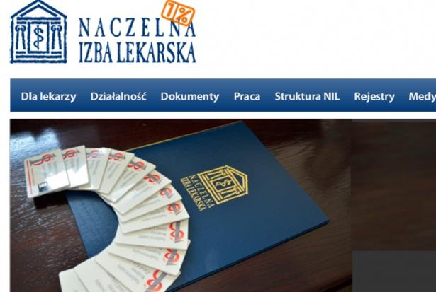 Przed XIII Krajowym Zjazdem Lekarzy: KS NRL m.in. o pozycji dentystów w samorządzie