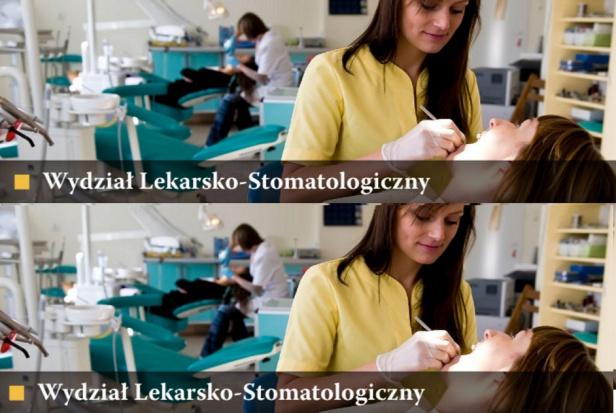 Stomatologia na UM we Wrocławiu: potrzebni wykładowcy i asystenci
